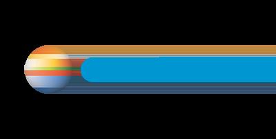logo-p-11