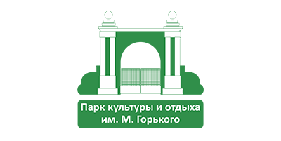 logo-p-13
