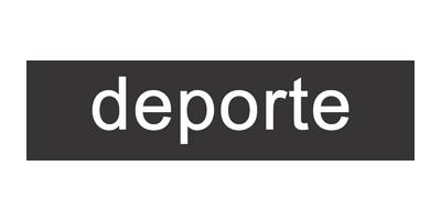 logo-p-16