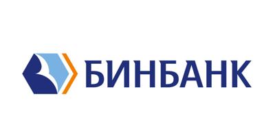 logo-p-23