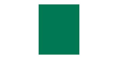 logo-p-24