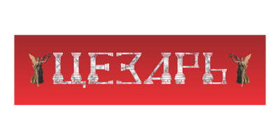 logo-p-26