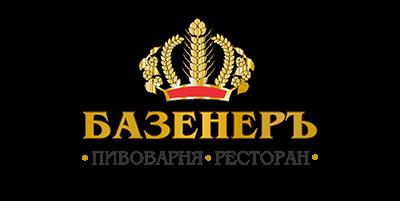 logo-p-3