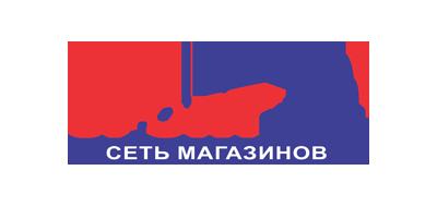 logo-p-32