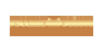 logo-p-35