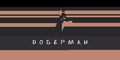 logo-p-4