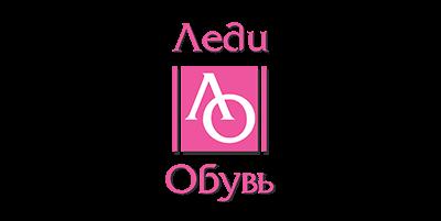 logo-p-5