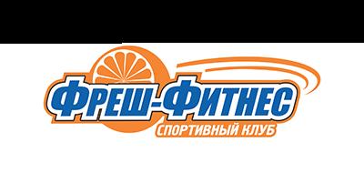 logo-p-6